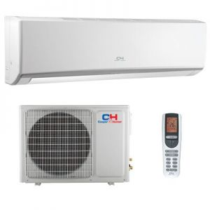 Cooper&Hunter CH-S12FTX5 Winner Inverter